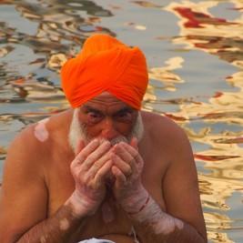 amritsar_in