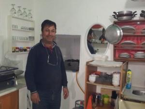 aubergine_camlik_tr