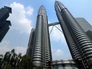 Kuala Lumpur / Malaysia