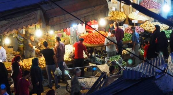 shiraz_bazaar_ir