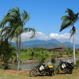 Tambon / Thailand